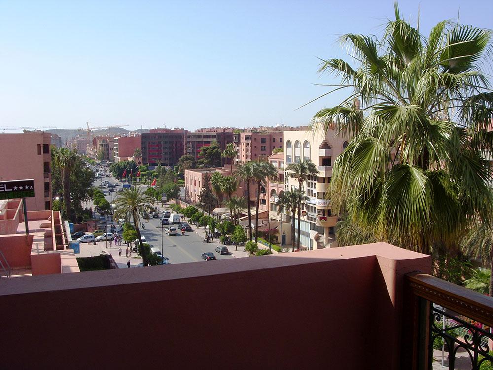 location longue dur e appartement marrakech page 10 shams home. Black Bedroom Furniture Sets. Home Design Ideas