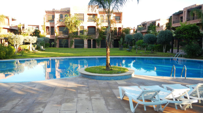 achat achat appartement programme neuf marrakech appartement marrakech 2. Black Bedroom Furniture Sets. Home Design Ideas