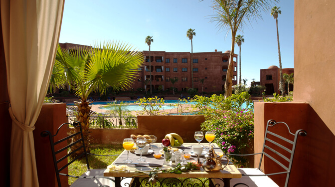 Achat appartement programme neuf marrakech vente for Appartement piscine marrakech