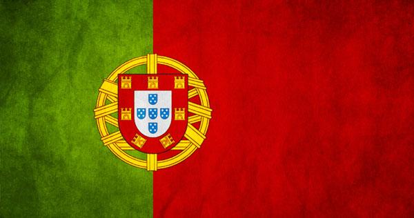 agence immobilière Lisbonne